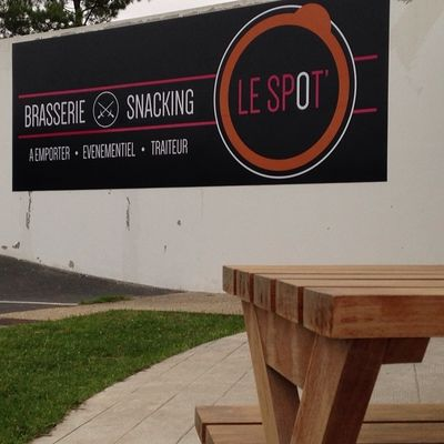 spot-afterwork-cote-basque-bidart (5)