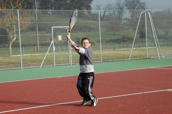 tennis-sauveterre-2-2-2