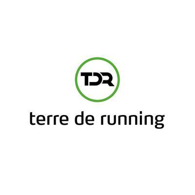 terre-de-running