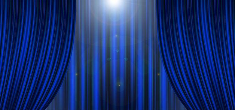 theater-2757802-1280-3