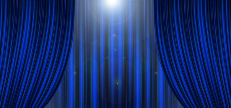 theater-2757802-1280-5
