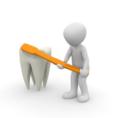 tooth-1015404_640