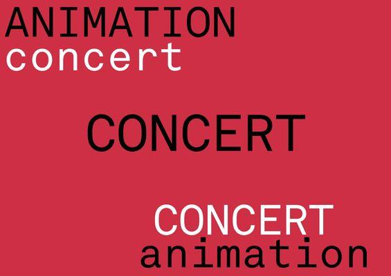 visuel-concert-30