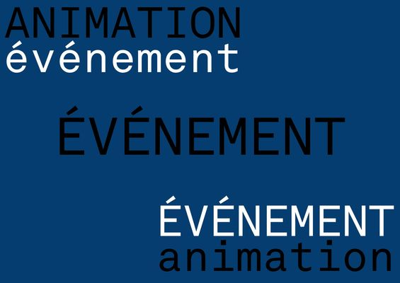 visuel-evenement-9