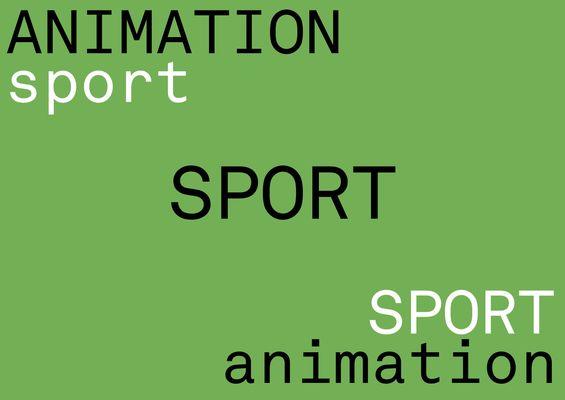 visuel sport