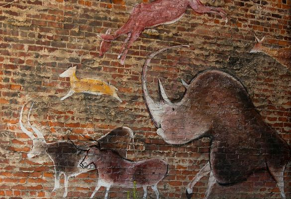 wall-mural-103467-1280