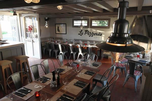 01-pizzeria-bidart-restaurant