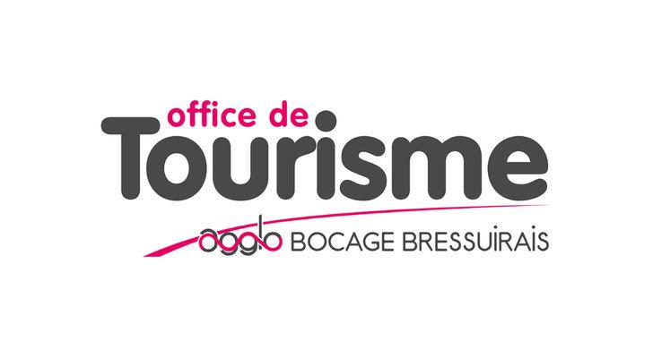logo 2014 - OTBB - contour.jpg_4