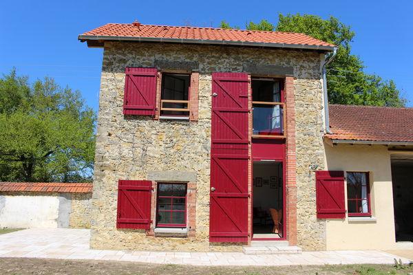 1-La-facade