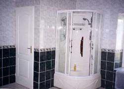 10324-salle d'eau