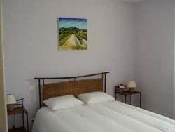 10321-chambre 1