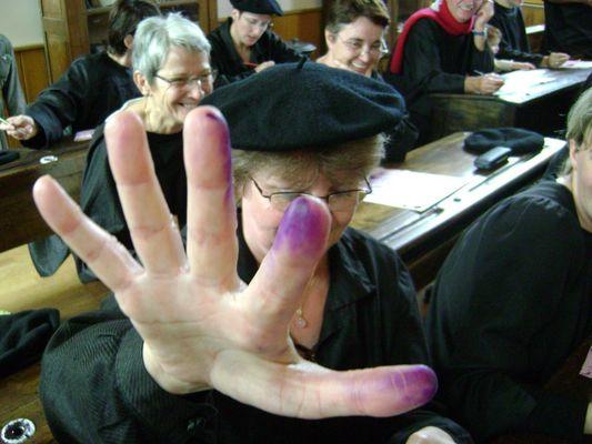 Main violette - Tour Nivelle.jpg_8