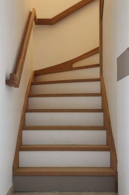 11-Escalier