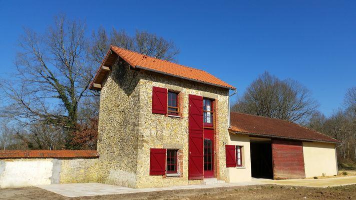 2-La-facade