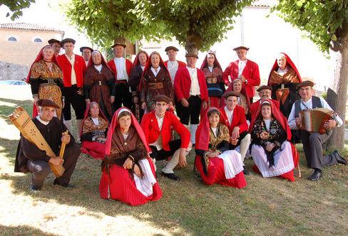 2008-07-cuyala-st-sorlin_1306