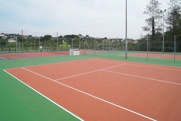 3-Tennis-Club-Bidart-ecole-tennis-3