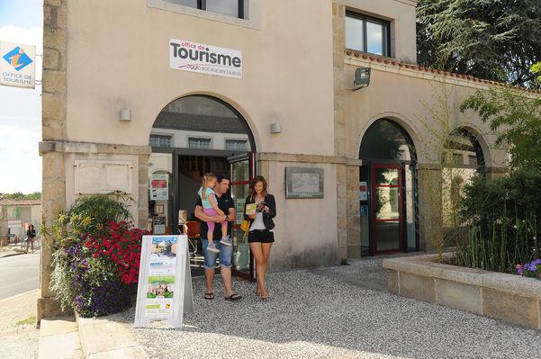 office-tourisme-bressuire-pw-9995.jpg_1