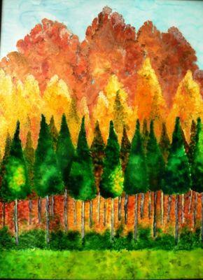 8899804-automne
