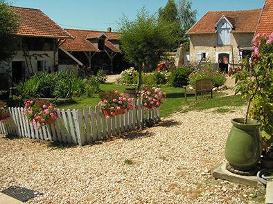 Musée viti-agricole