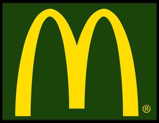 McDonald-s-grun-logo