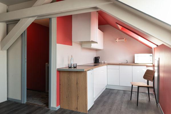 NewBrand-5108-appartement-1492