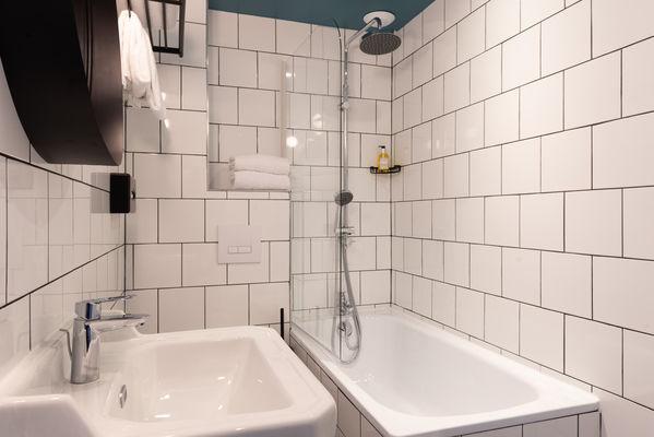 NewBrand-5108-detail-salle-de-bain-1475