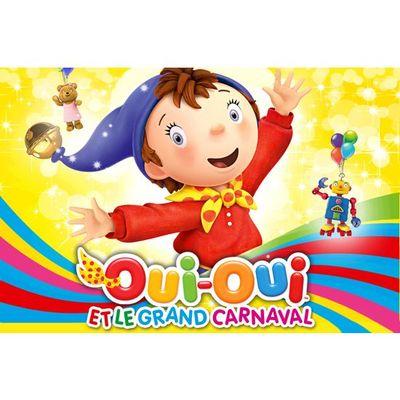 Oui-Oui-et-le-Grand-Carnaval
