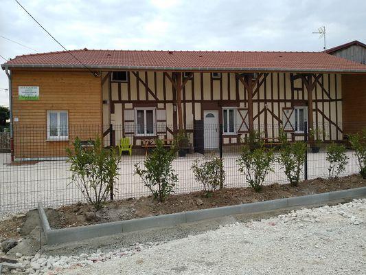 Aux-Logis-de-Jagee-Maison