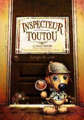 Affiche_Inspecteur_Toutou_Base_RVB