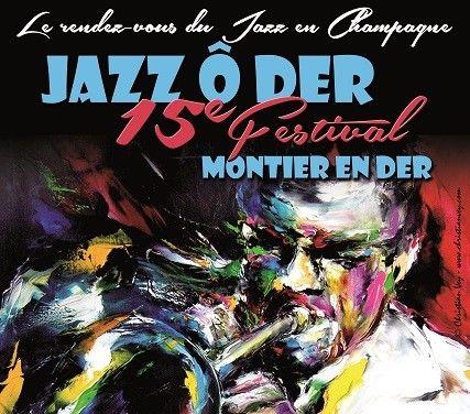 Jazz O Der