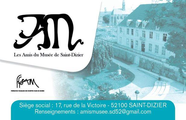 Amis-du-Musee-de-Saint-Dizier-2