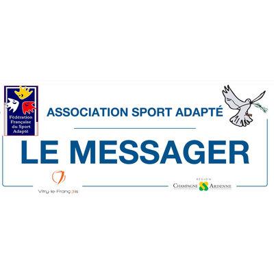 ASSOCIATION LE MESSAGER FFSA