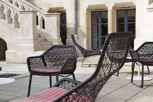 Best Western Premier Hôtel de la Paix - Reims