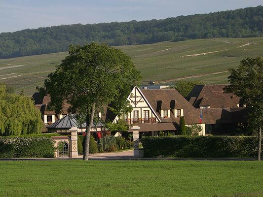 Hostellerie la Briqueterie - Vinay