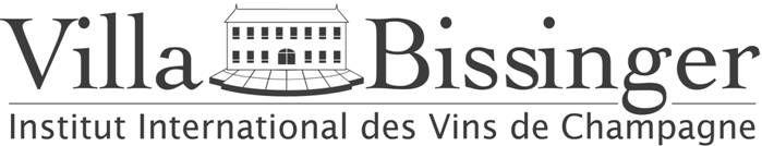 La Villa Bissinger
