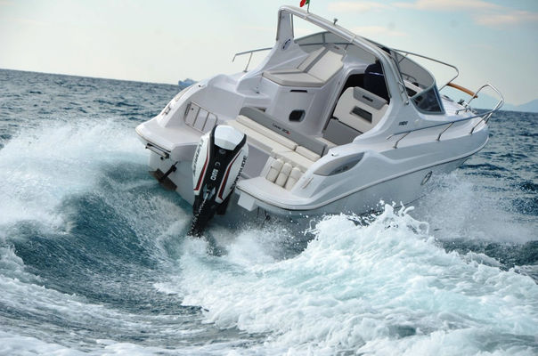 Batel-plaisance-bateau-lacduder