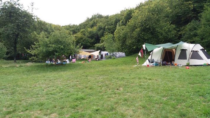Camping-a-la-Ferme-du-Mont-Moret---Courdemanges4