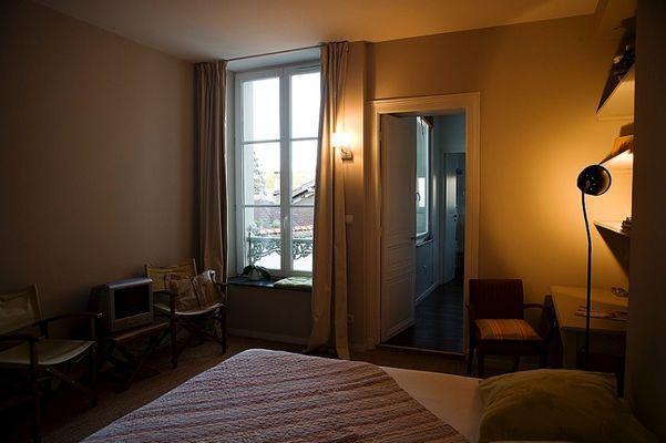 La Parenthèse - Reims