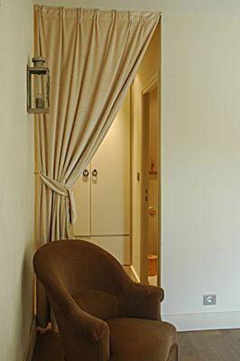 Chambre d'hôtes Le Clos Margot - Vertus