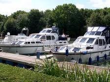 Champ's Marine - Mareuil-sur-Aÿ