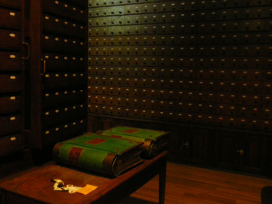Champagne De Castellane- Epernay