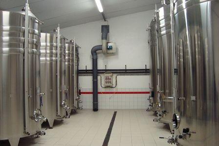 Champagne Huot - Saint-Martin-d'Ablois