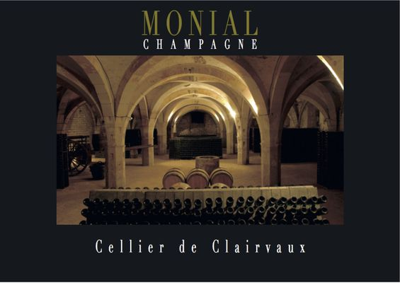 Champagne-Monial-