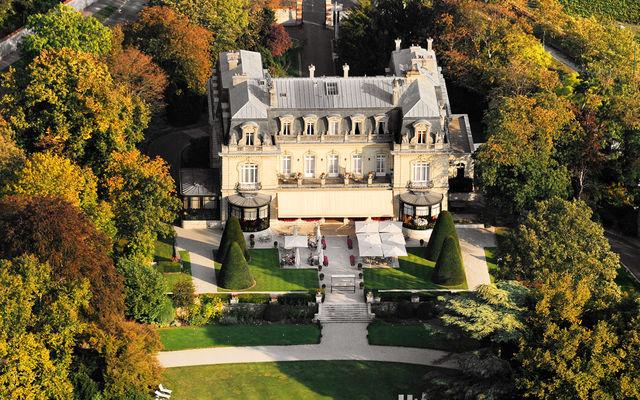 Chateau-Vue-du-Ciel--Michel-Jolyot