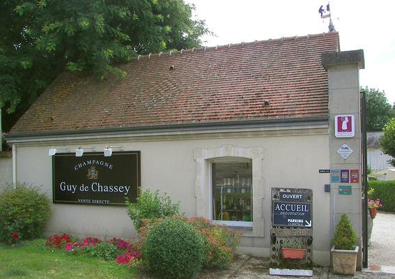 Chp-Guy-de-Chassey