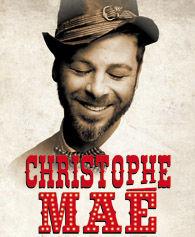 Christophe Mahé