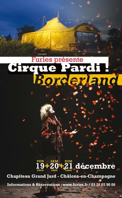 Cirque-Pardi-borderland-chalons