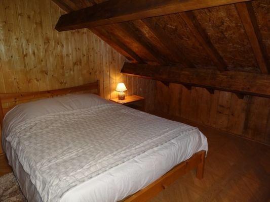 gite-sawan-jalons-chambre-2