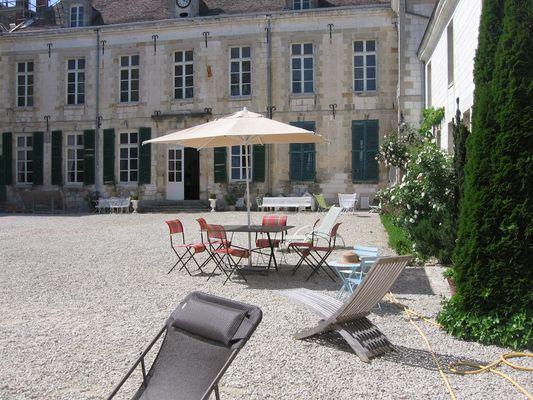chateau-de-juvigny