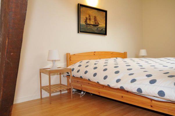 Les chardeloups moussy site officiel du tourisme en for Du tellier meuble